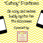 "iPartners: ""Cutesy Icon"" Version"