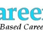 mI-Career - Personality-Based Career Selector