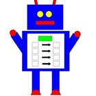 make function machines more fun with this function machine robot!