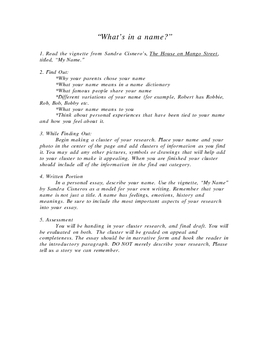 article review gill valerie essay Gill, valerie primary argument the article attempts to explore the power and role of women in modern society as the article author observes, women play a critical role in facilitating the success of modern social and economic development.