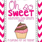 oh so sweet valentine's day centers {math}