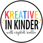 Kreative in Kinder