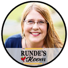 Runde's Room: Teachers Pay Teachers