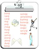 -ng word list