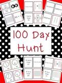 100 Day Hunt