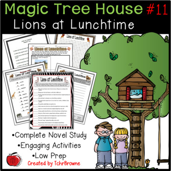 book report on lions at lunchtime | a2zessays-com eu - free downloads