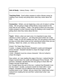 buy english literature essays   english literature and literary  buy english literature essays