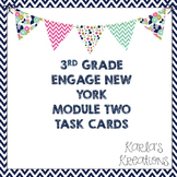 3rd Grade Engage New York Module 2 Task Cards