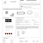 4th Grade Common Core Math Workbook