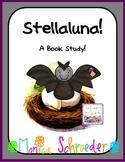 A Stellaluna Book Study!