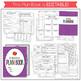 A Teacher's Plan Book {Editable!}