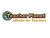A-Z Teachers E-Book Collection 2013