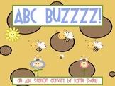 ABC Buzzz!