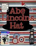Abe Lincoln's Hat-a mini unit