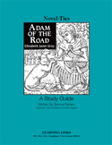 Adam of the Road - Novel-Ties Study Guide