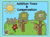 Addition Trees & Compensation