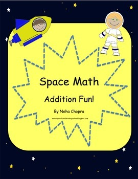 Addition activites