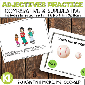 https://mcdn1.teacherspayteachers.com/thumbitem/Adjectives-Comparative-Superlative/original-1513973-1.jpg