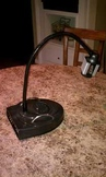 Affordable Document Camera