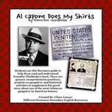 Al Capone Does My Shirts Bundled Unit