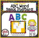 Sight Word Vocabulary Building K-2