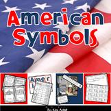 American Symbols - Fun Projects