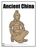 Ancient & Classical China Set