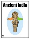 Ancient & Classical India Set