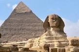 Ancient Egypt ( Carmo)