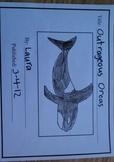 Animal Book Nonfiction