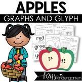 Apple Graphs n' Glyph