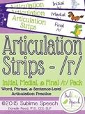 Articulation Strips - /r/