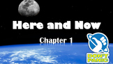 Astronomy: Chapter 1 Here and Now (Premium PowerPoint 2013)