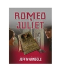 Romeo and Juliet  PDF (COLOR) Autism Adapted Book