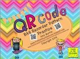 BAG Recorder QR Code Activities