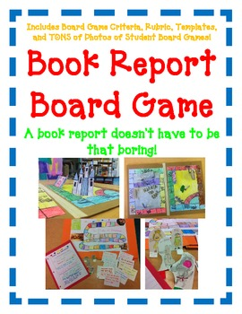 "mystery book report board game Who killed mr boddy has 327 readers discover which of the characters from the popular board game who killed mr boddy is a ""whodunnit"" mystery book."