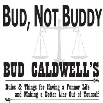 bud not buddy pdf e-books for free