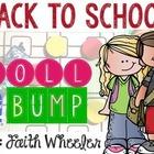 Back to School Roll & Bump Freebie