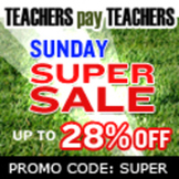 2012: Back to School Sale Banners, 2012/2013 School Year