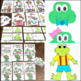 Back to School with Froggy Goes to School