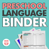 Basic Concepts/Following Directions Binder