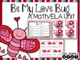 Valentines Day Centers