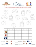 Beach and Ocean Literacy and Math Activities