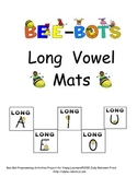 Bee-Bot Long Vowels