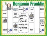 Ben Franklin Game