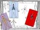 Body Systems Clip Art