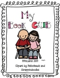 Book Club Response and Poster Packet