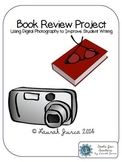 Book Review Project: Improving Student Writing with Digita