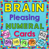 number-cards