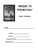 Bridge to Terabithia Questions